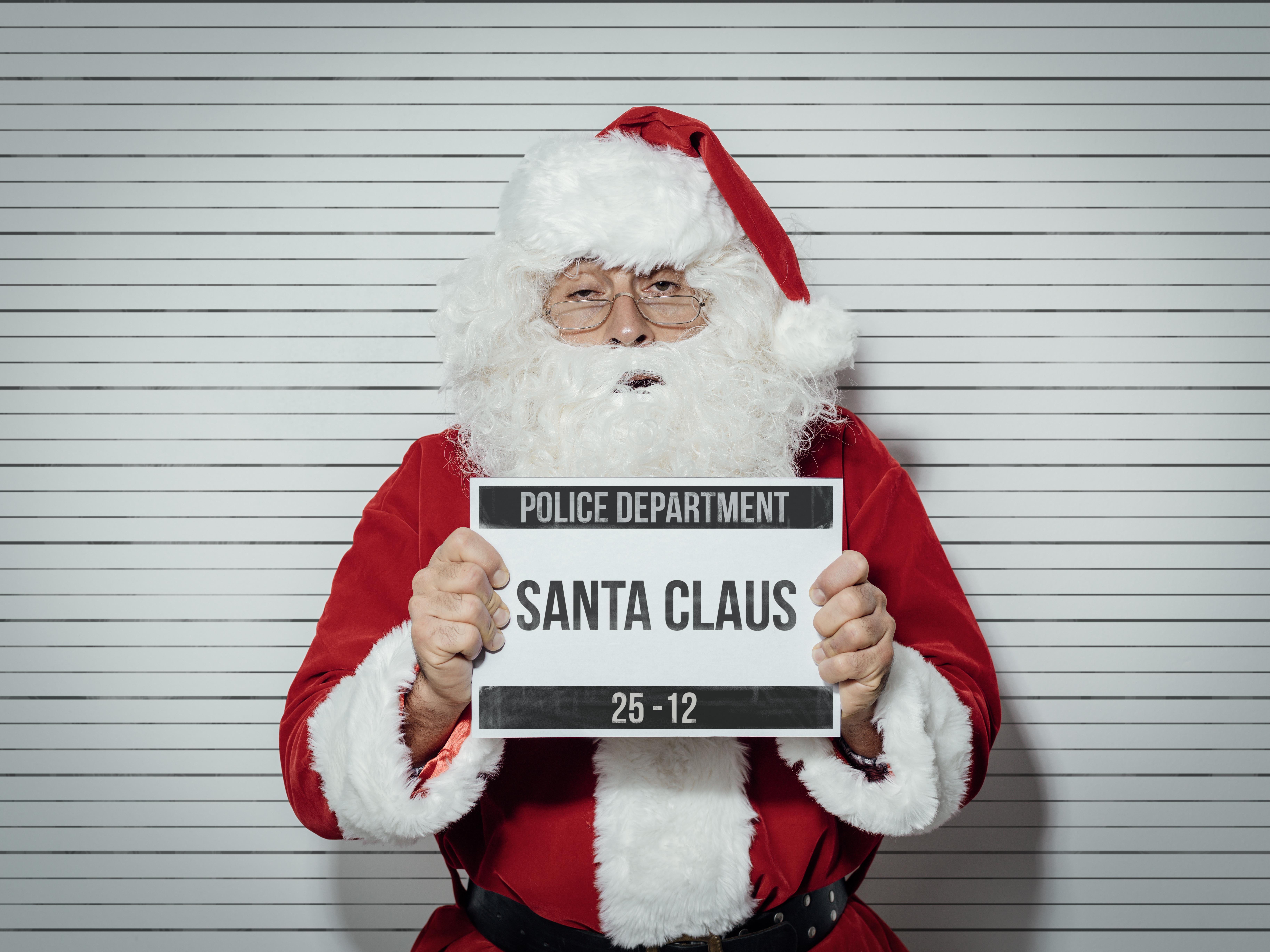 As polémicas de Natal que chocaram o mundo