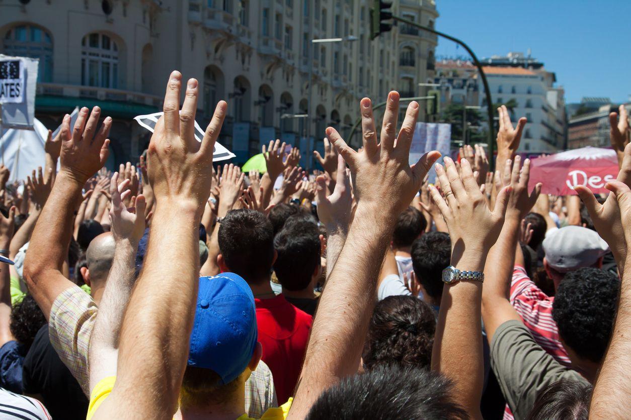 Trabalhadores da Matutano em greve amanhã