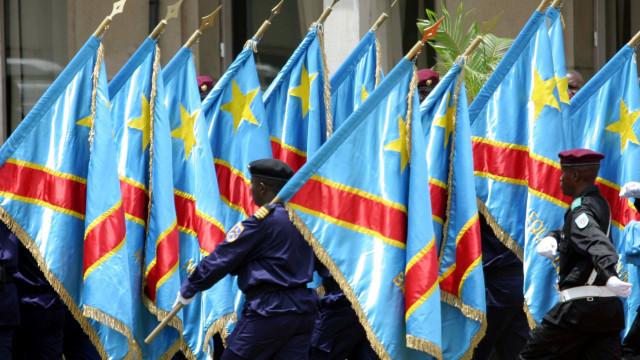RDCongo, a maldição da riqueza num dos países mais pobres do mundo