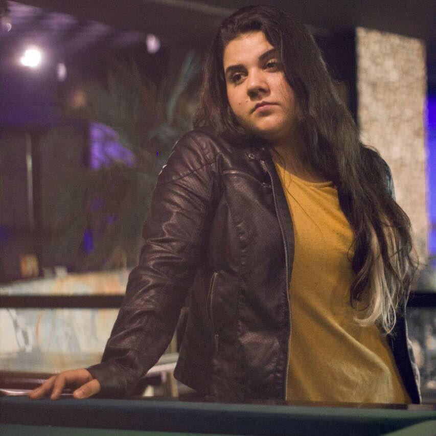 Acidente com autocarro de cantora mata uma pessoa no Brasil