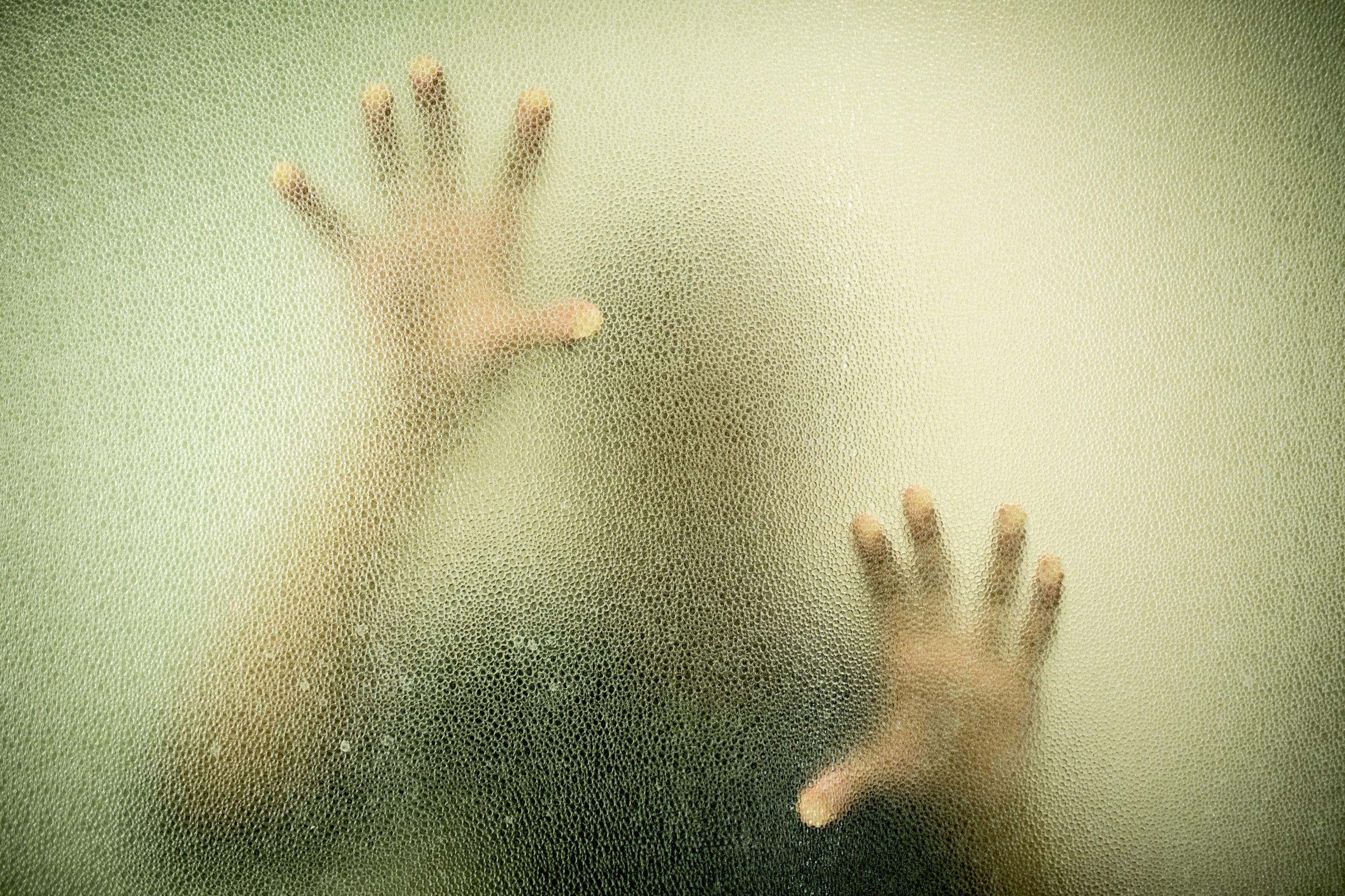 Sinalizadas 26 vítimas de tráfico de seres humanos na zona de Beja