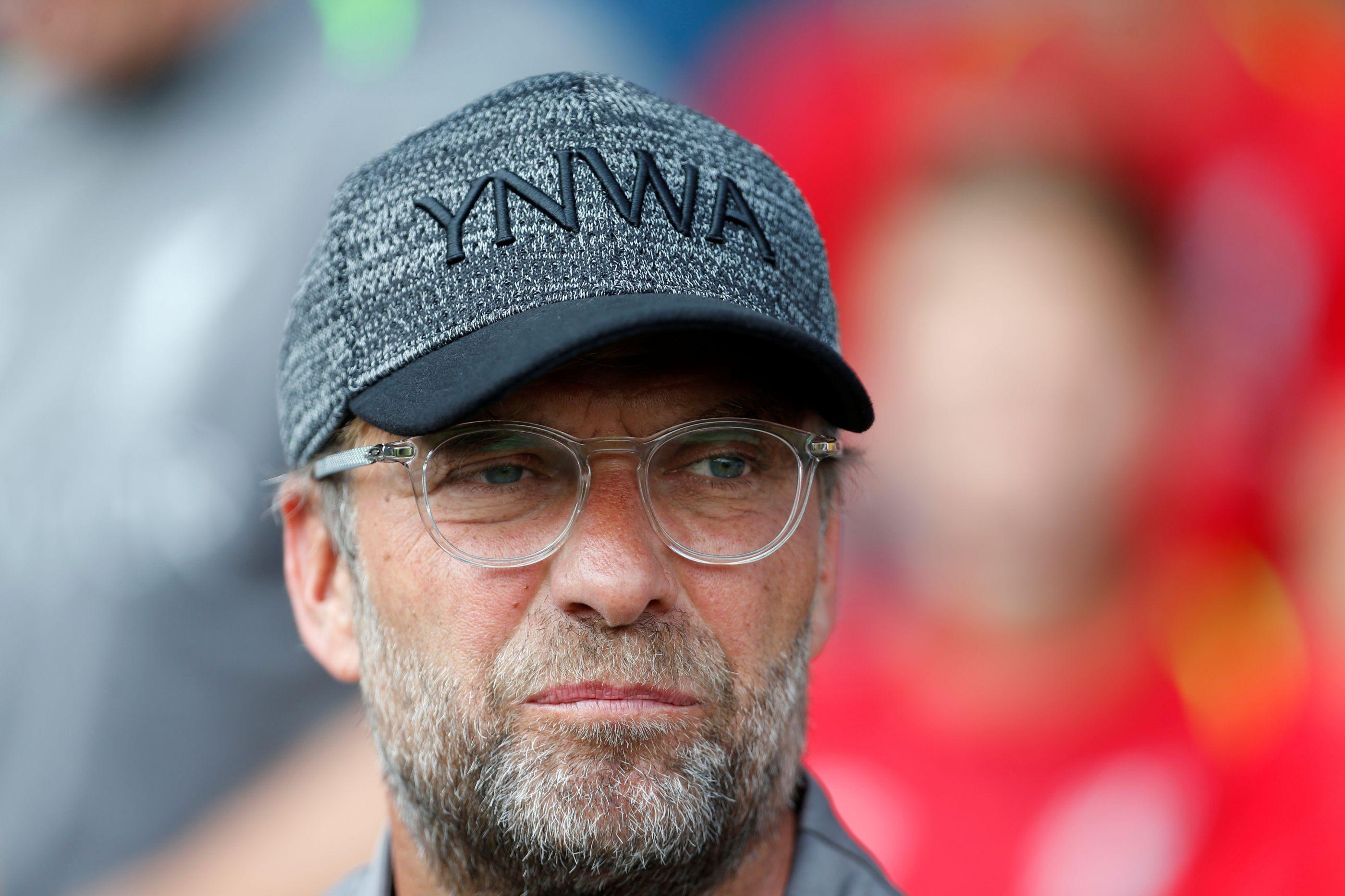 Premier League: Siga em direto os resultados e marcadores da 19.ª jornada