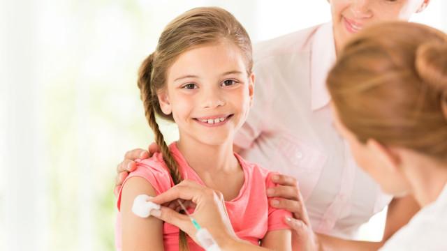 Há mais um motivo (surpreendente) para o decréscimo da vacinação
