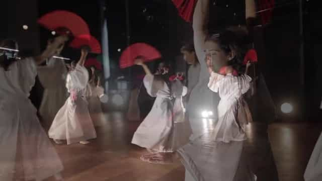 Museu do Oriente inspira-se na tradição para saudar o novo ano