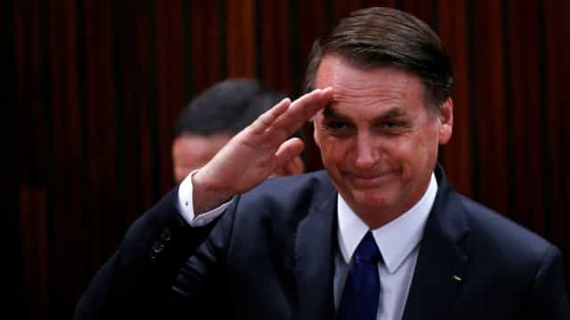 """Se Venezuela for invadida, a decisão final """"vai ser minha"""""""