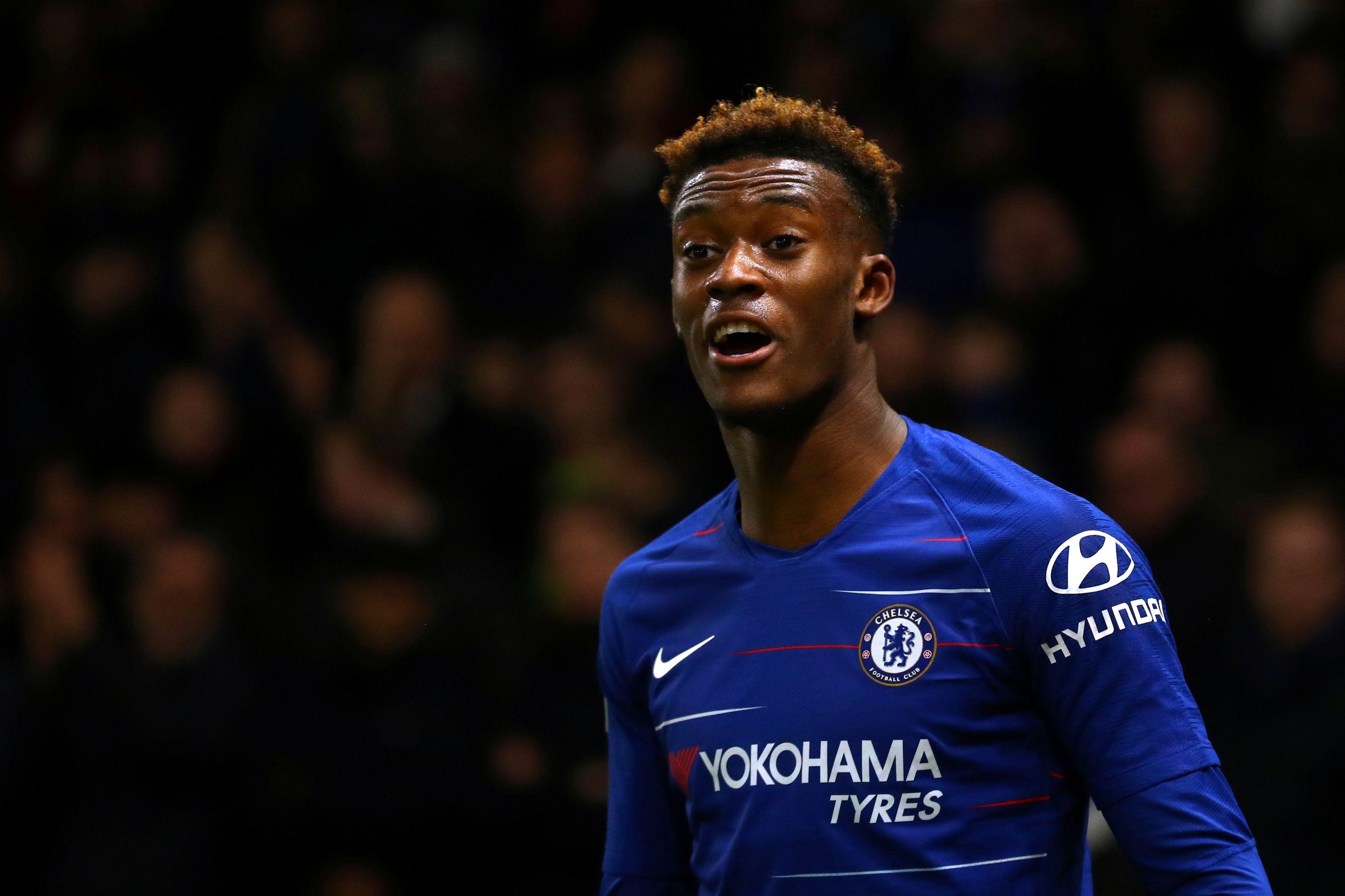 Dortmund tem 'aliado' especial na luta por craque do Chelsea