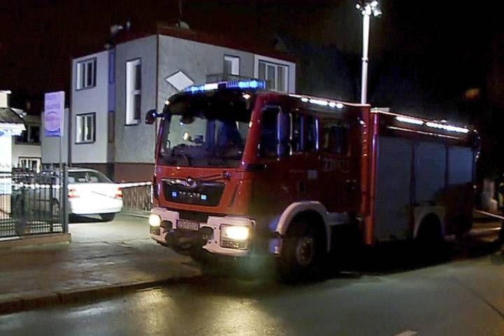 Após tragédia, Polónia encerra 13  'escape rooms' por razões de segurança