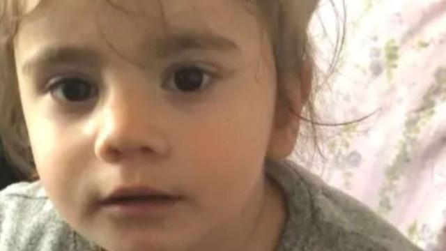 Carro roubado em Londres com bebé no interior. Polícia lança alerta