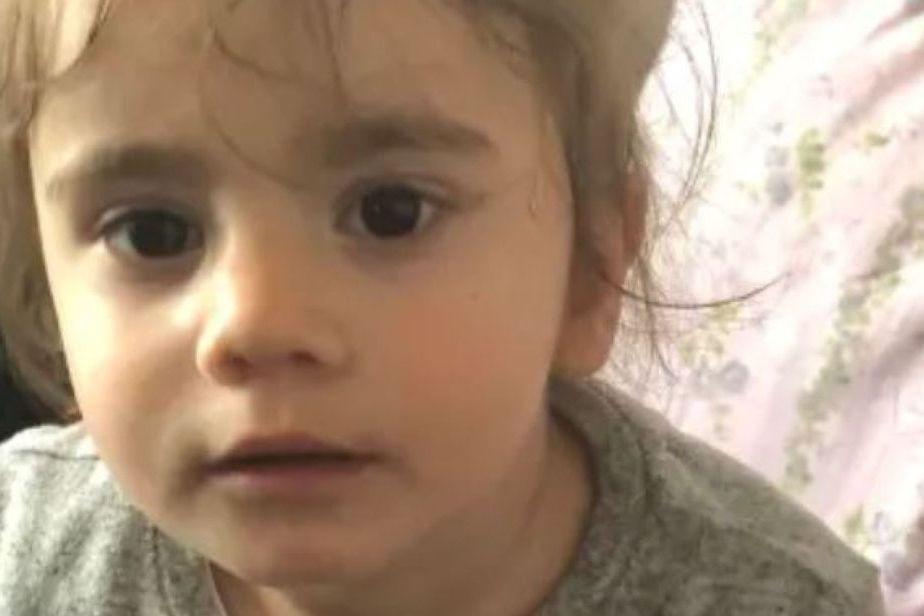 Bebé desaparecida em Londres após roubo de carro já foi encontrada