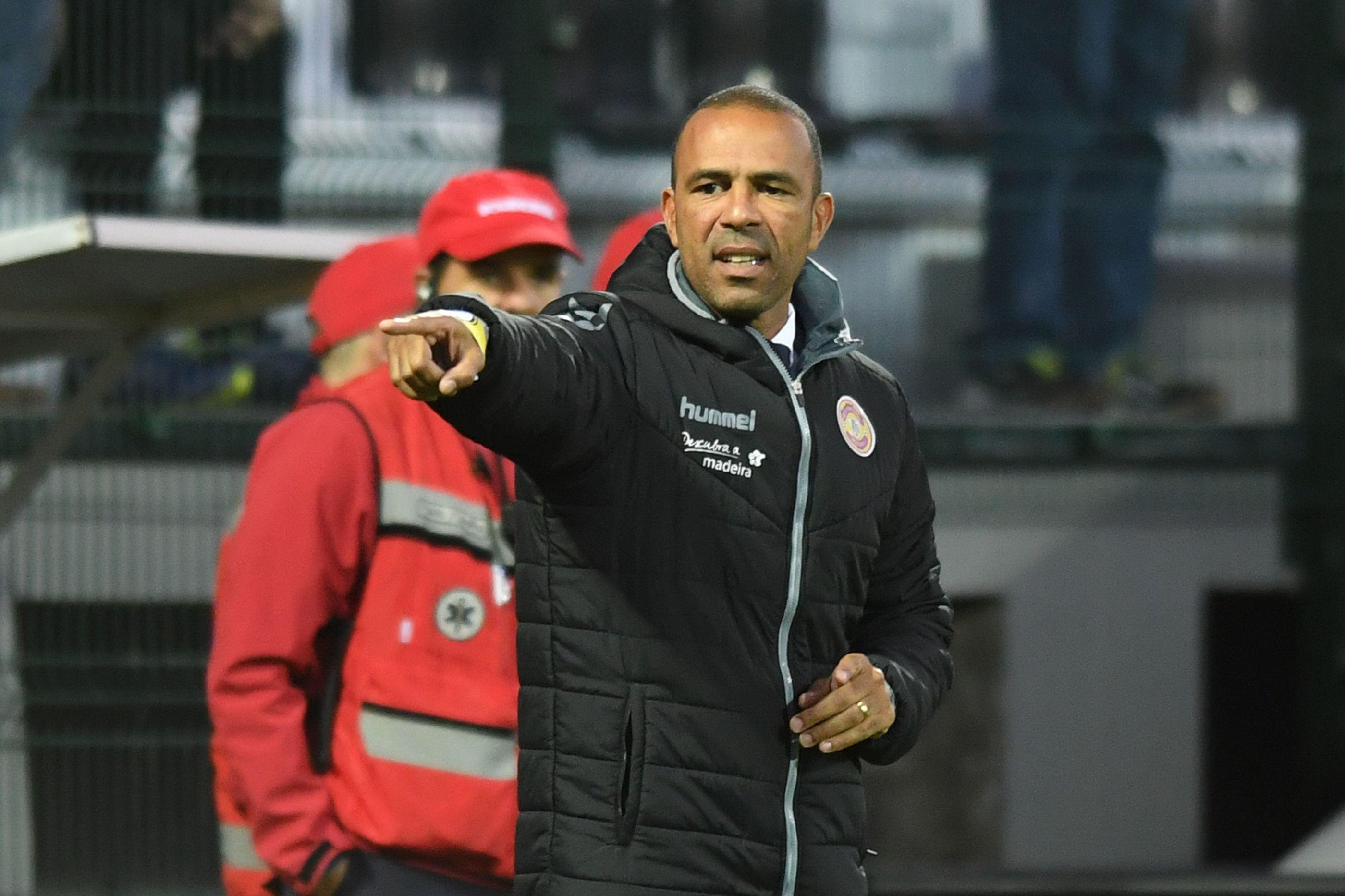 """Costinha revela mensagem do filho após o 10-0: """"A que mais me tocou"""""""