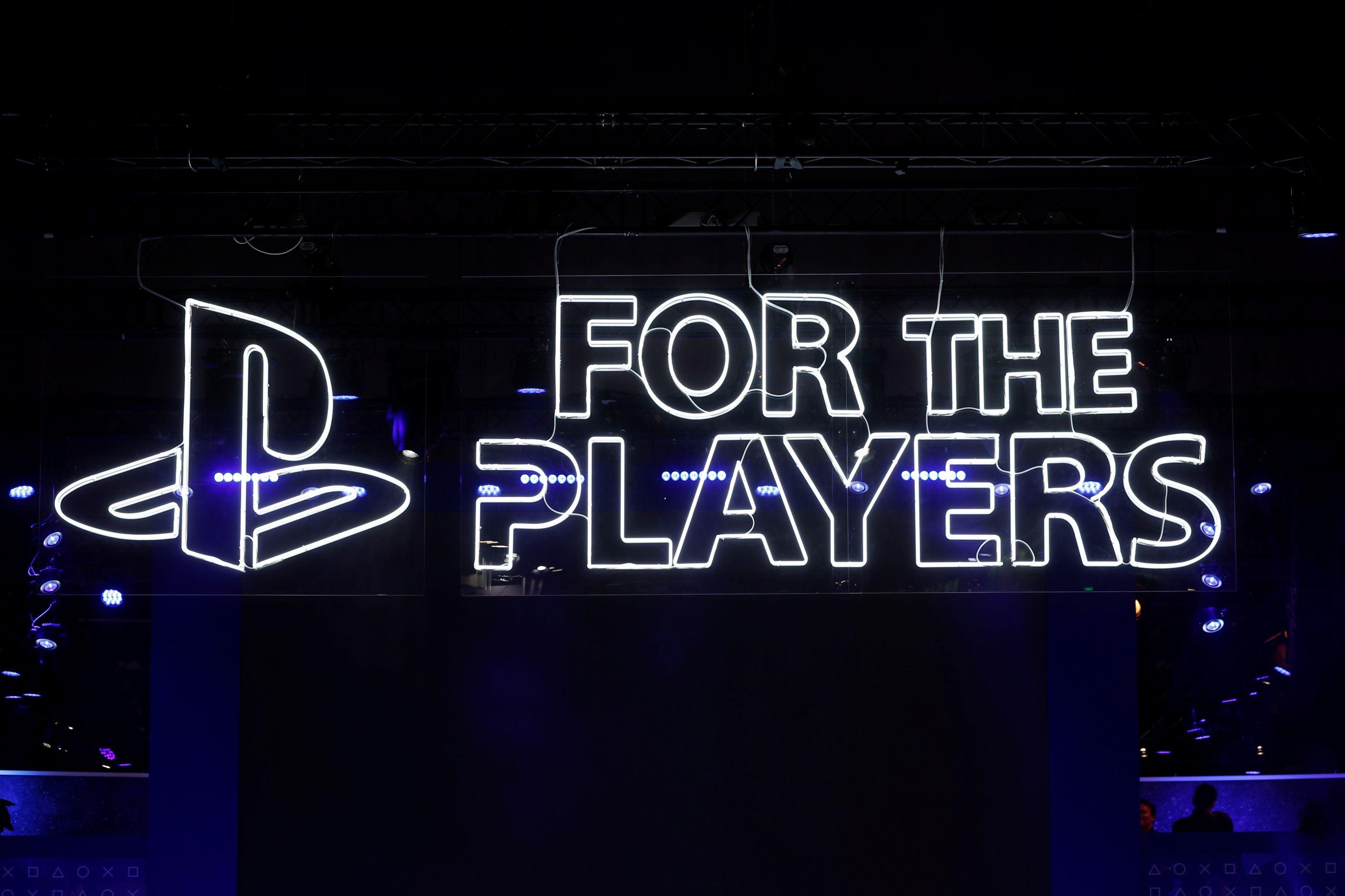 Vendas da PlayStation 4 continuam a impressionar