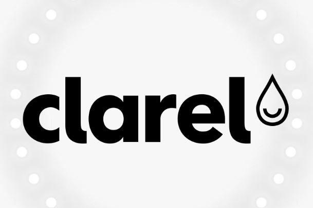 Dona do Minipreço coloca marca Clarel à venda