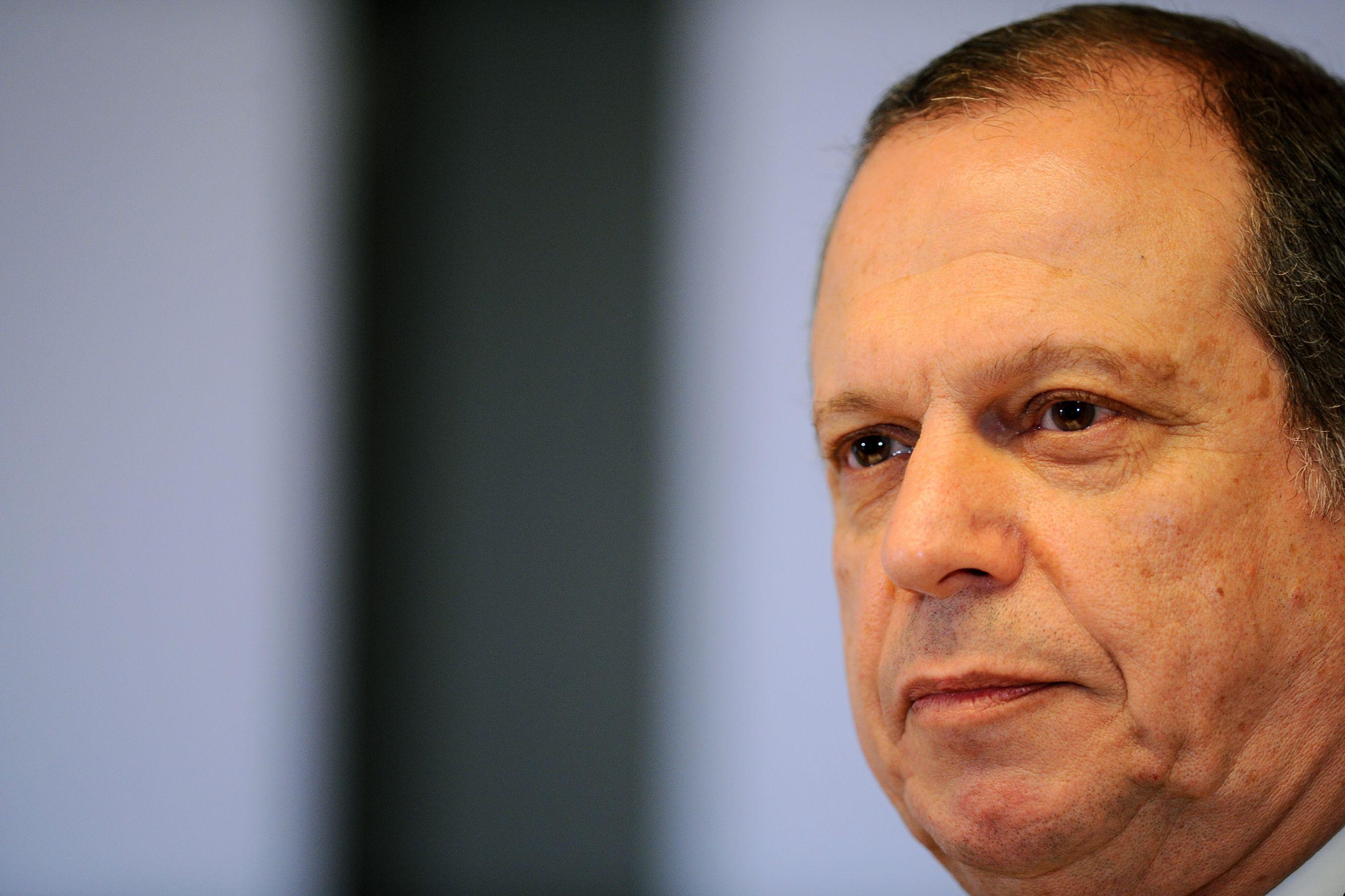"""Pedro Marques """"seria um bom comissário"""" europeu"""