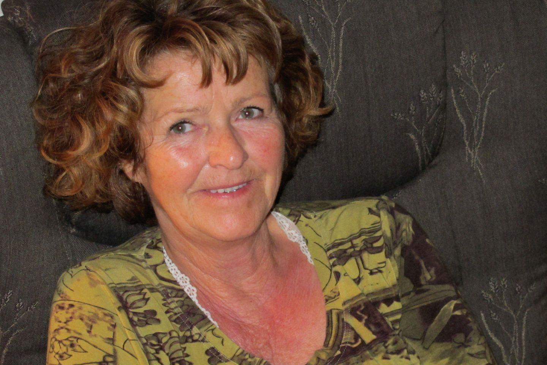 Mulher de um dos homens mais ricos da Noruega foi raptada