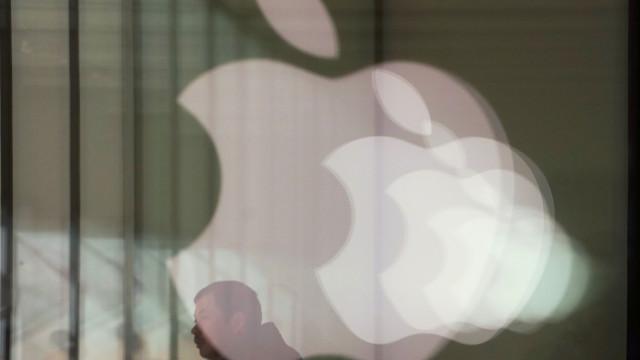Rumor. Óculos da Apple chegam no final de 2019