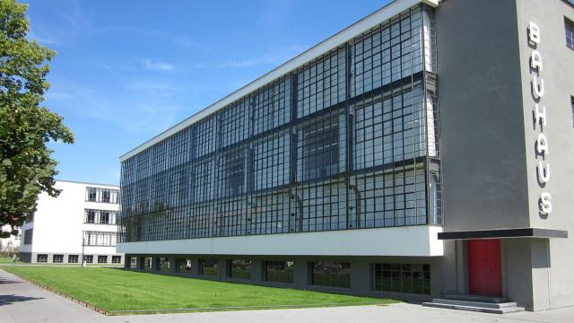 Google celebra 100 anos da escola que mudou a forma como vemos o design