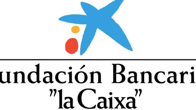 Três artistas portugueses distinguidos com apoio da Fundação 'La Caixa'