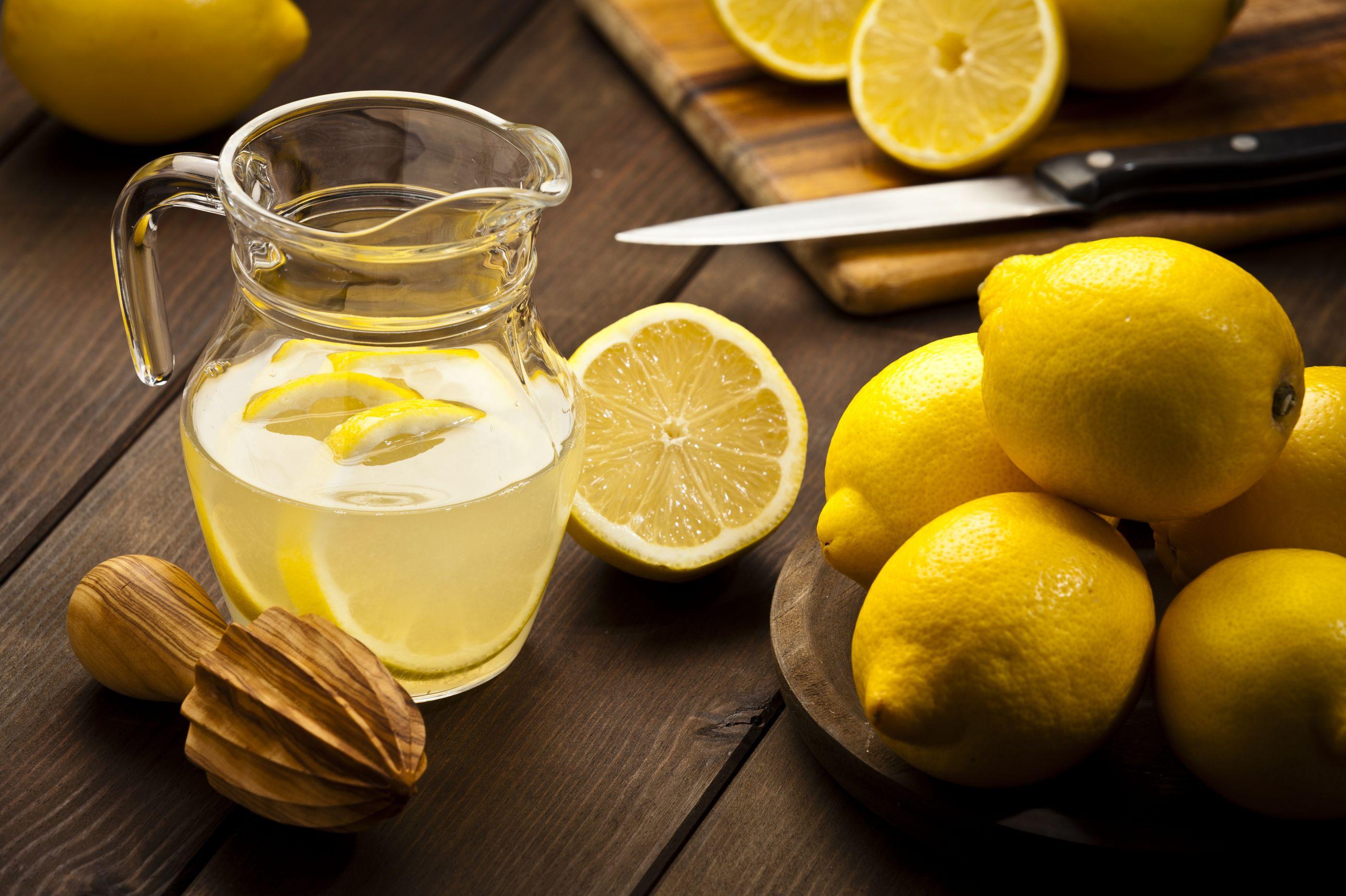 Afinal, quais são os benefícios do limão para a saúde?