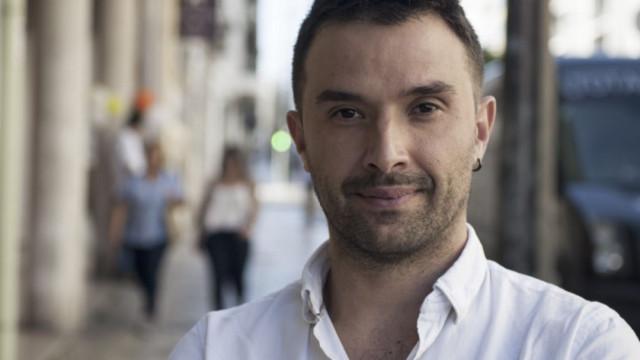 PAN apresenta primeiro eurodeputado português ambientalista
