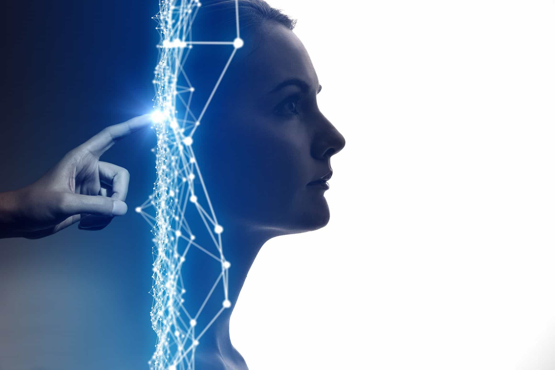 Startup procura portugueses para sistemas de inteligência artificial
