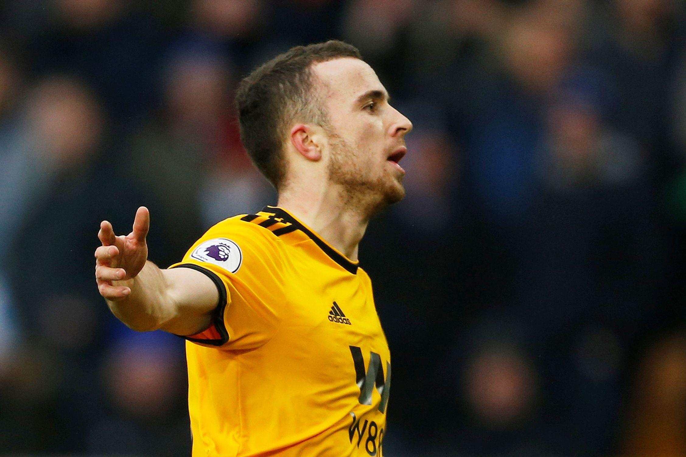 'Sociedade portuguesa' abate Leicester em jogo com sete golos
