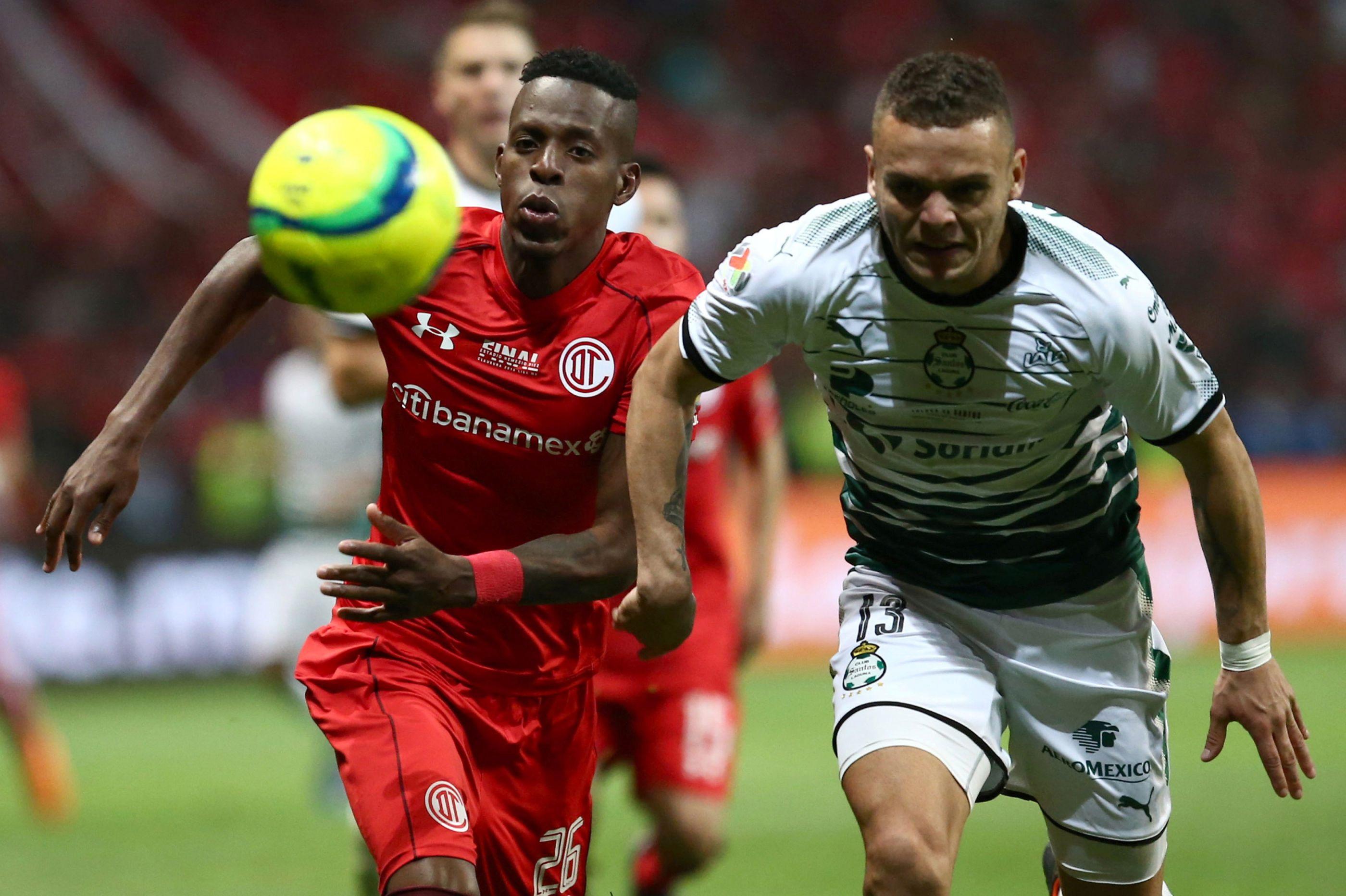 Sporting oficializa novo reforço para Marcel Keizer