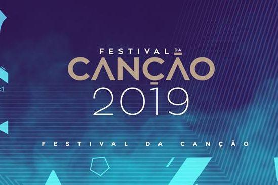 Festival da Canção começa com 8 canções a disputarem primeira semifinal