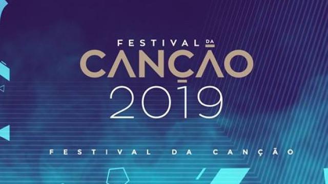 Já se sabe quem são os jurados do Festival da Canção 2019