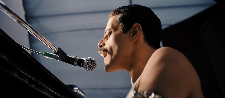 'Bohemian Rhapsody': Relembre os outros papéis de Rami Malek