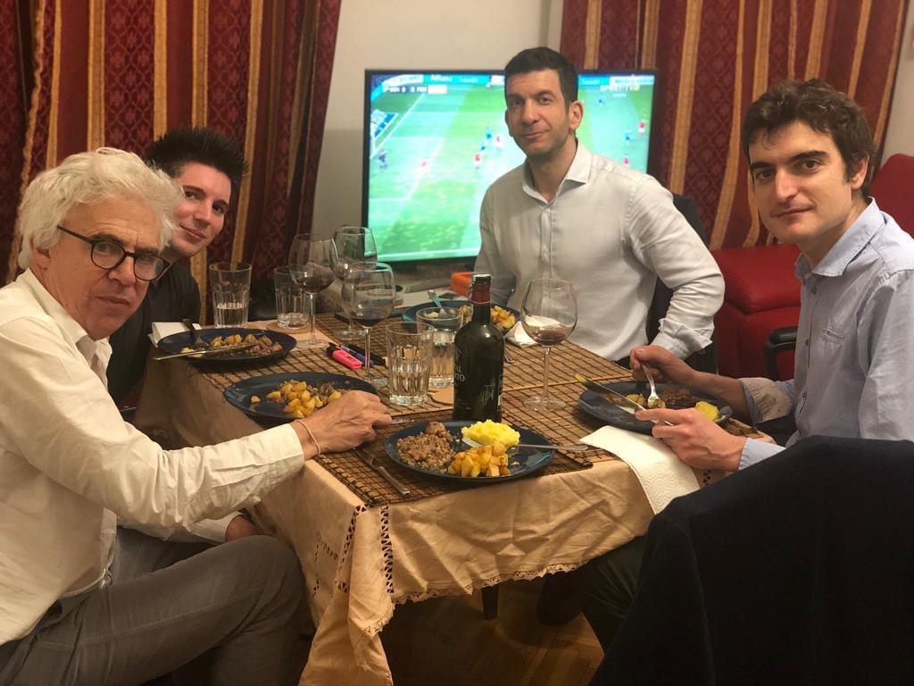 """""""Estamos convencidos de que Rui Pinto não pode ser condenado em Portugal"""""""