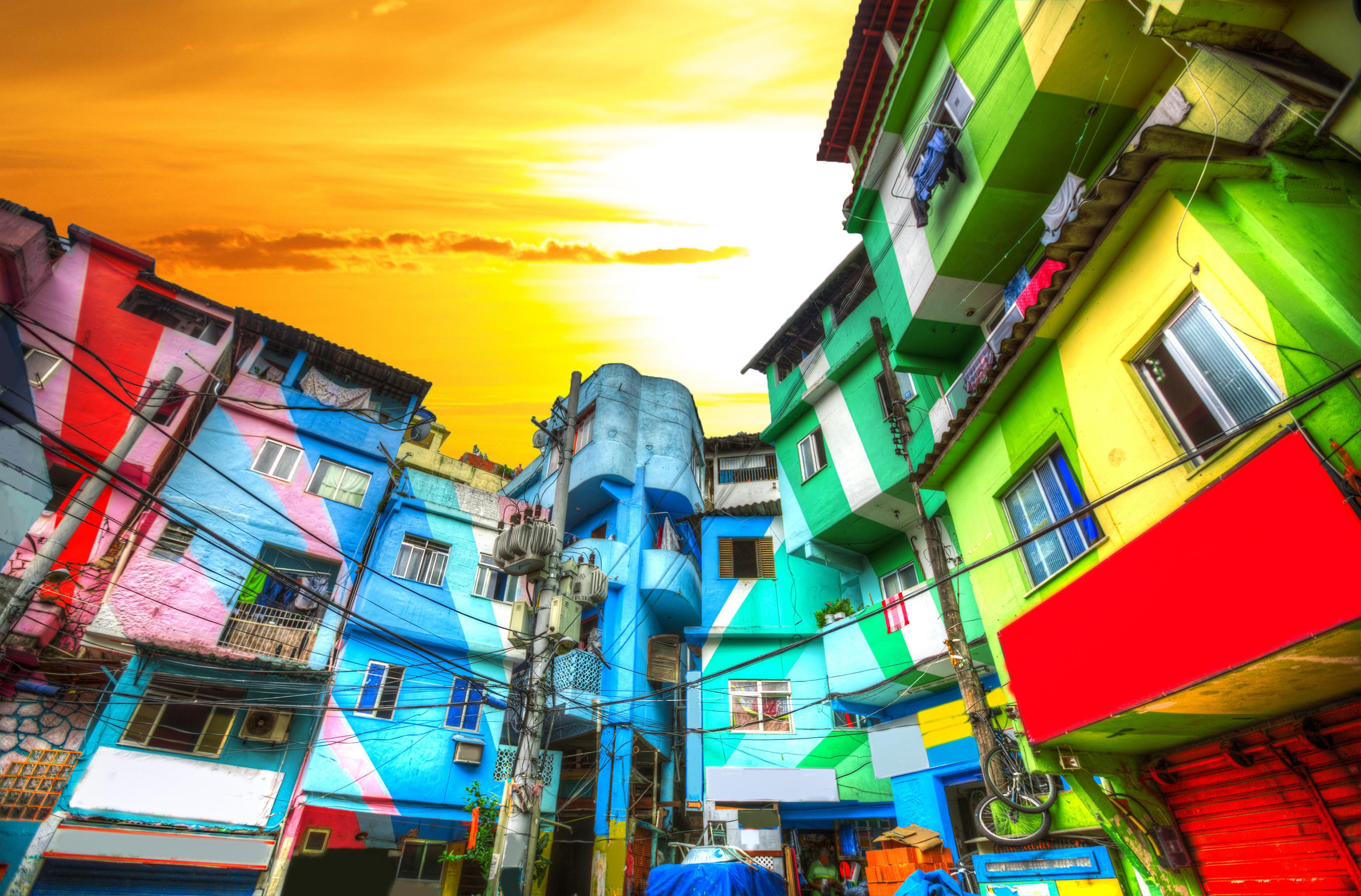Insider Tips: O que deve saber antes de conhecer o Rio de Janeiro
