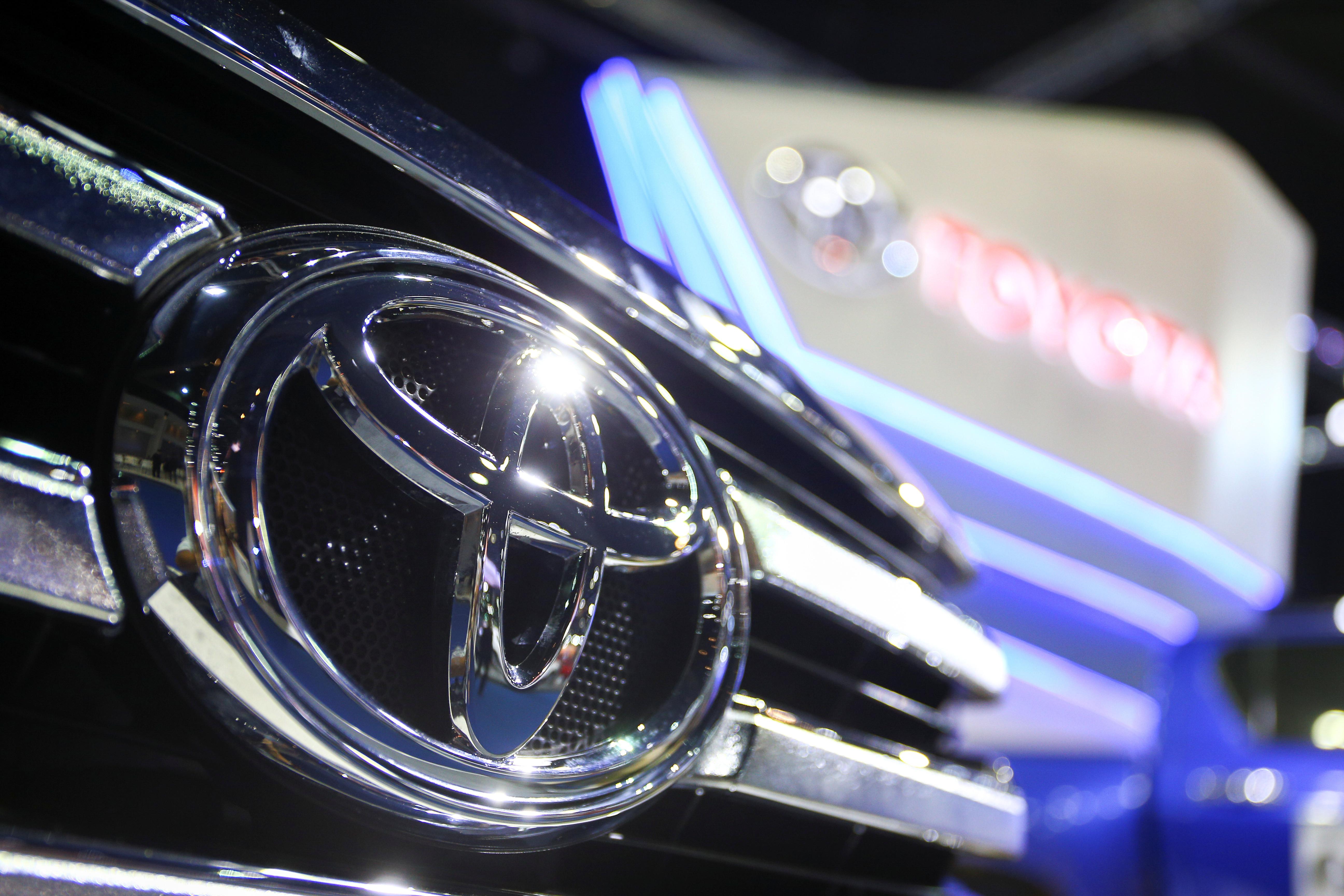 Sabe qual é o automóvel mais vendido do mundo?
