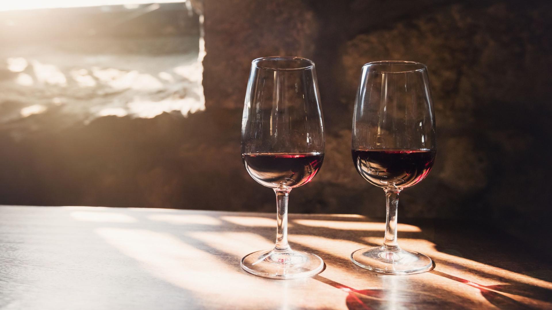 Portugal pode aproveitar tensão Pequim/Camberra para exportar mais vinho
