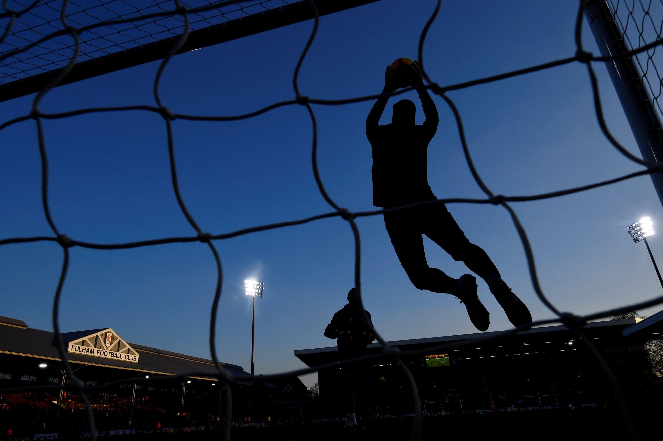 Transmissão ilegal de jogos de futebol valeu 17 anos de prisão