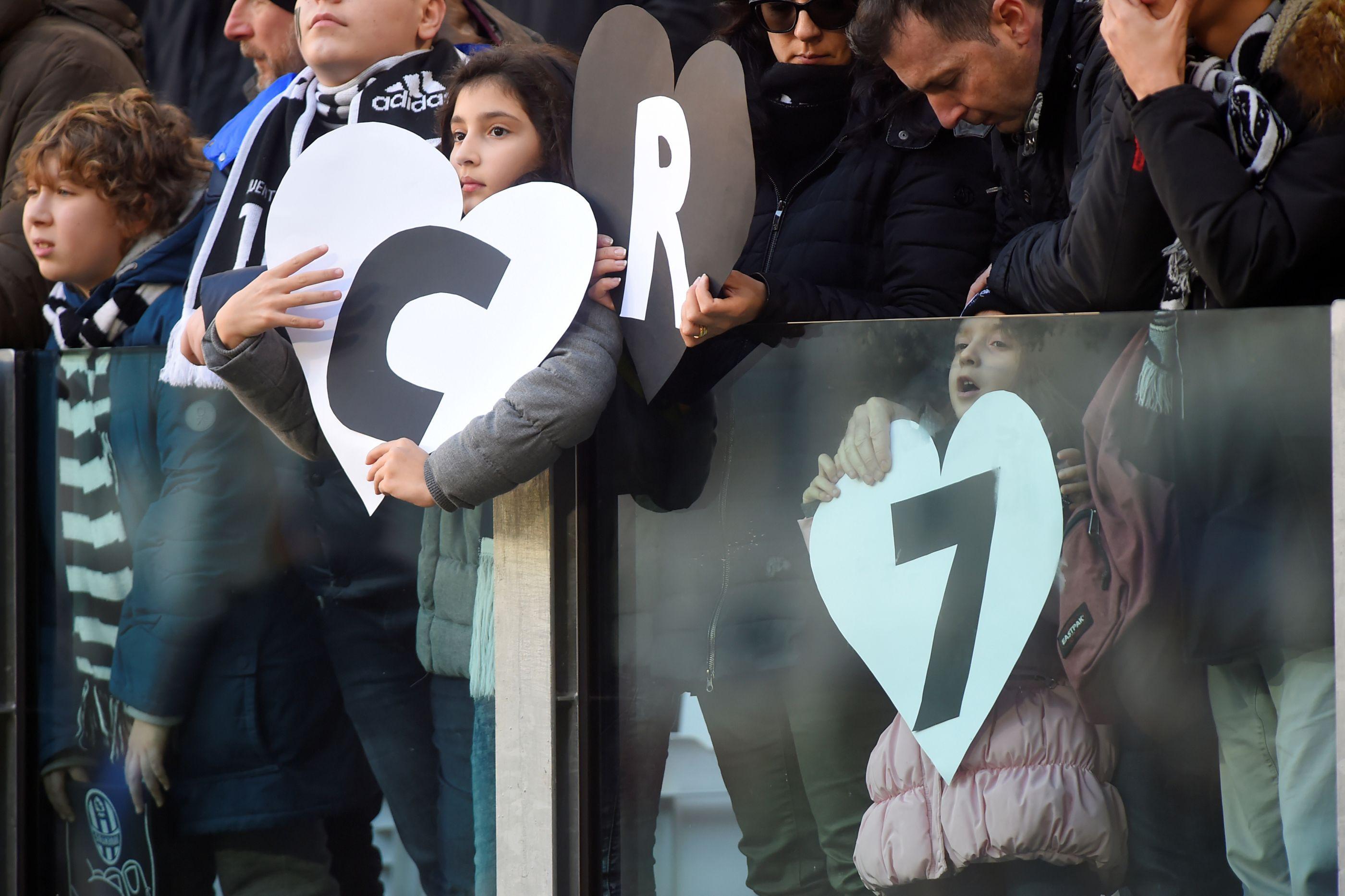 Serie A: Siga em direto os resultados e marcadores da 27.ª jornada