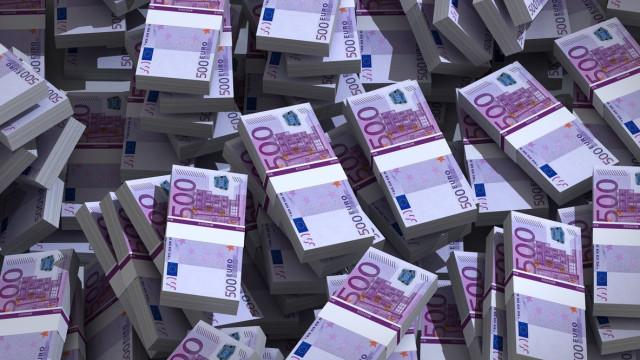 Sonae Capital reduziu prejuízos para 3,26 milhões de euros