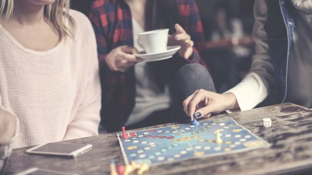 Mercado dos reinventados jogos de tabuleiro disparou (também) em Portugal