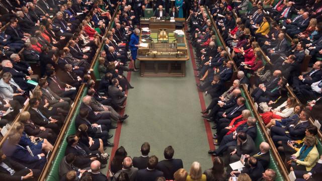 Permanência no mercado interno ganha apoio entre opções para o Brexit