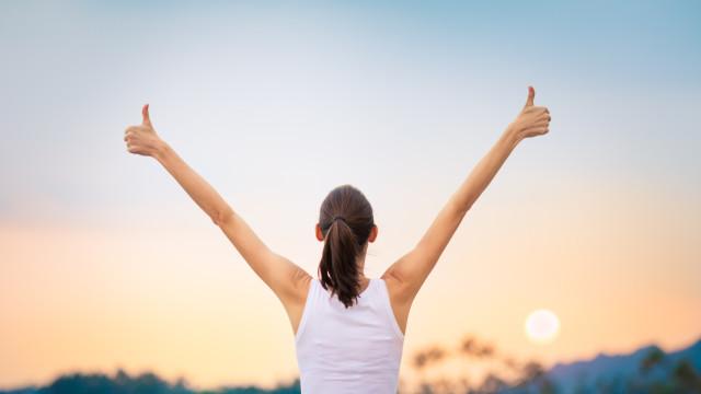 Estes desafios prometem melhorar a sua vida