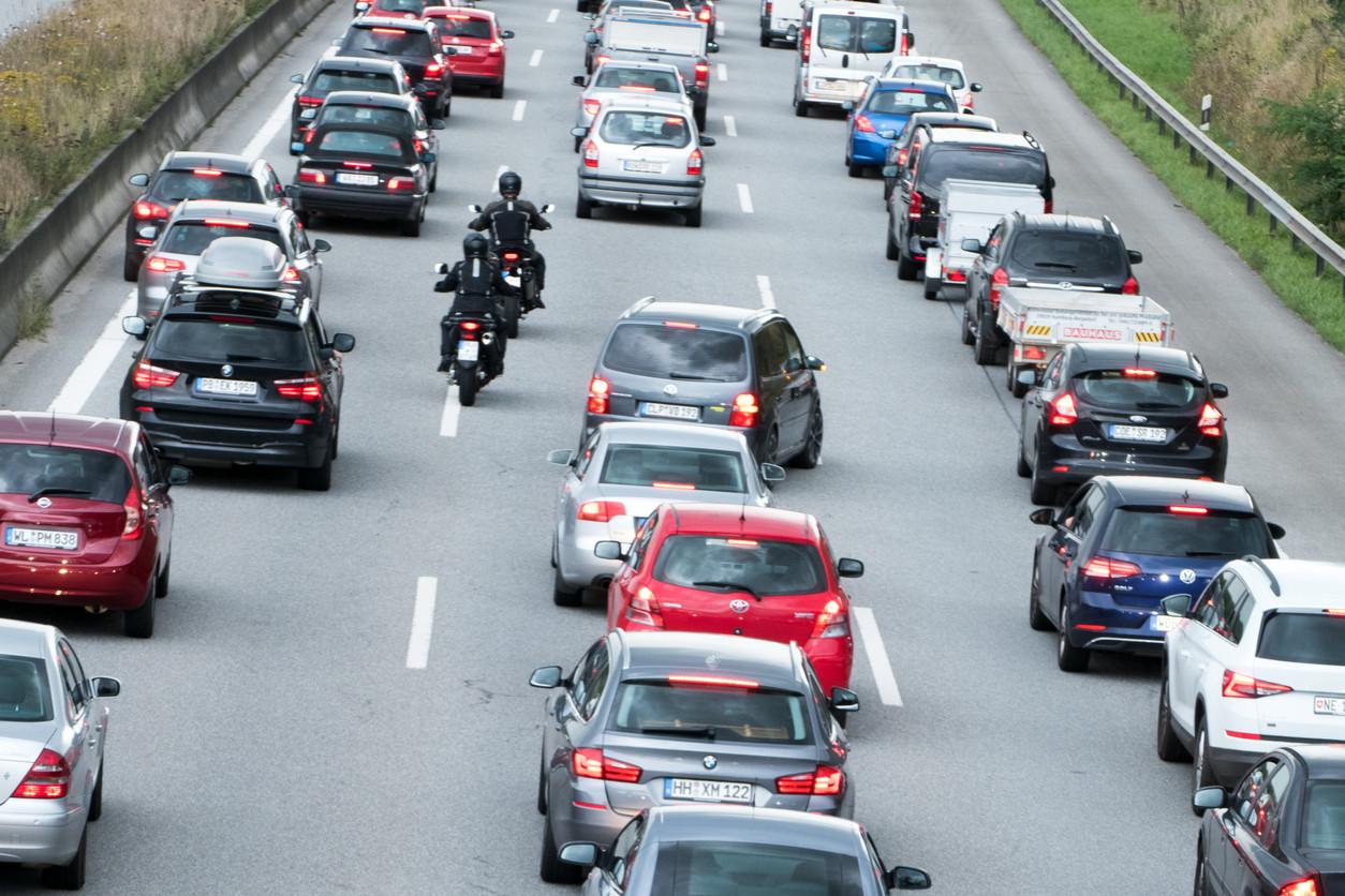 Polémica com carros a gasóleo? Eis as tendências do mercado para este ano