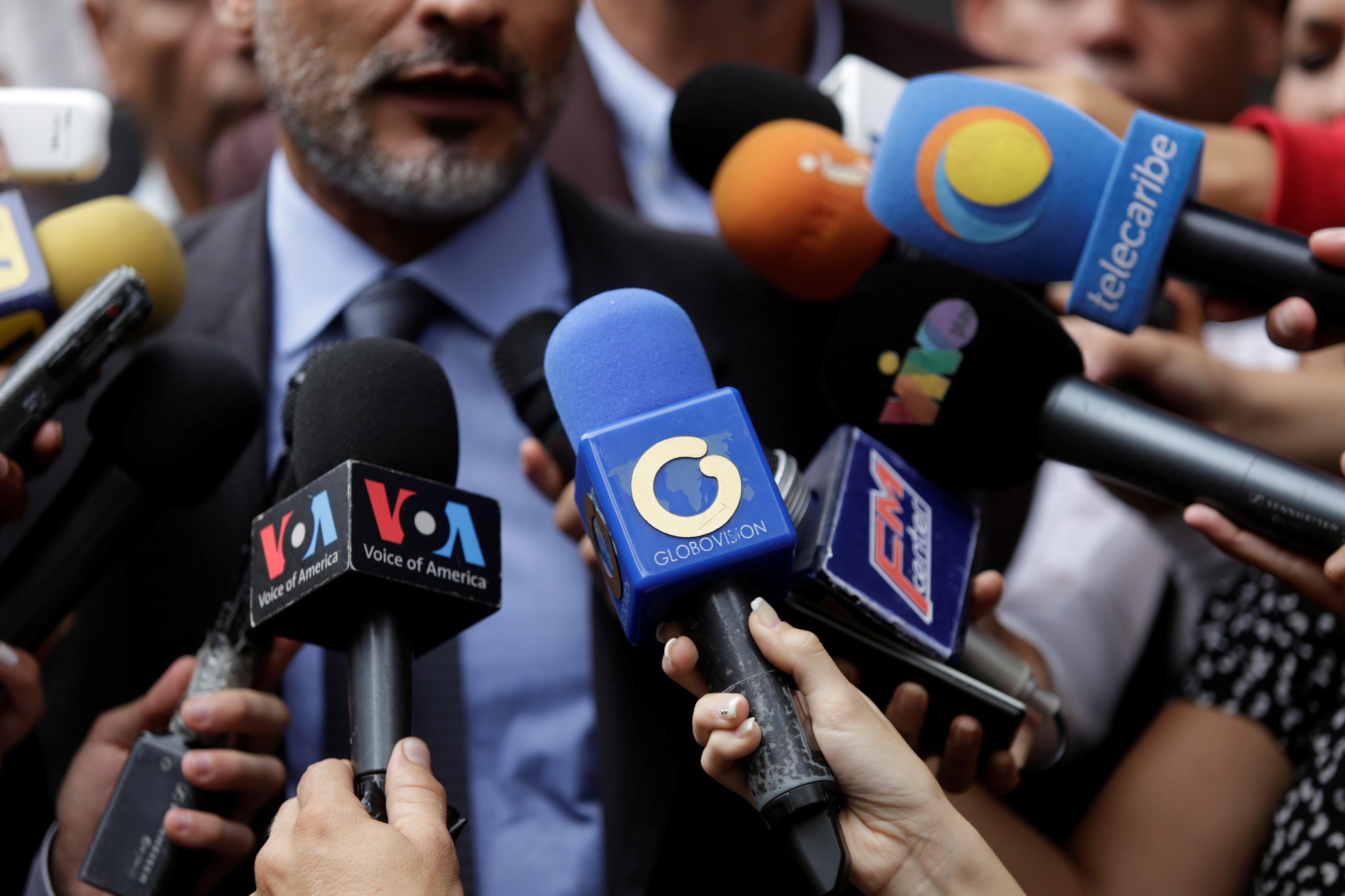 Grupo de comunicação social Vice Media vai despedir 250 trabalhadores