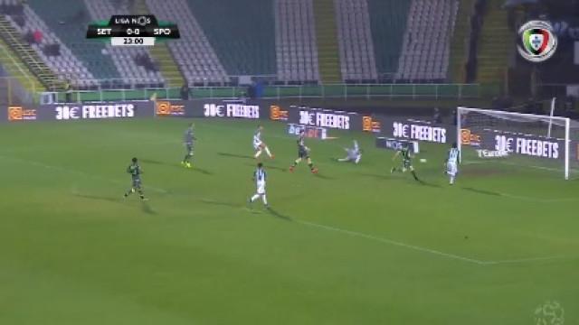 Cádiz enganou Petrovic e inaugurou o marcador no Bonfim