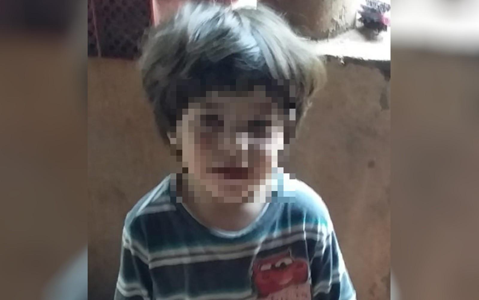 Menino português de dois anos morre afogado no Brasil