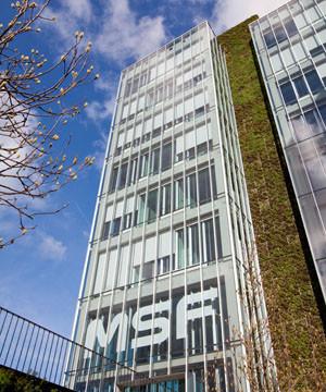 Credores da MSF Engenharia votam liquidação dos ativos da construtora