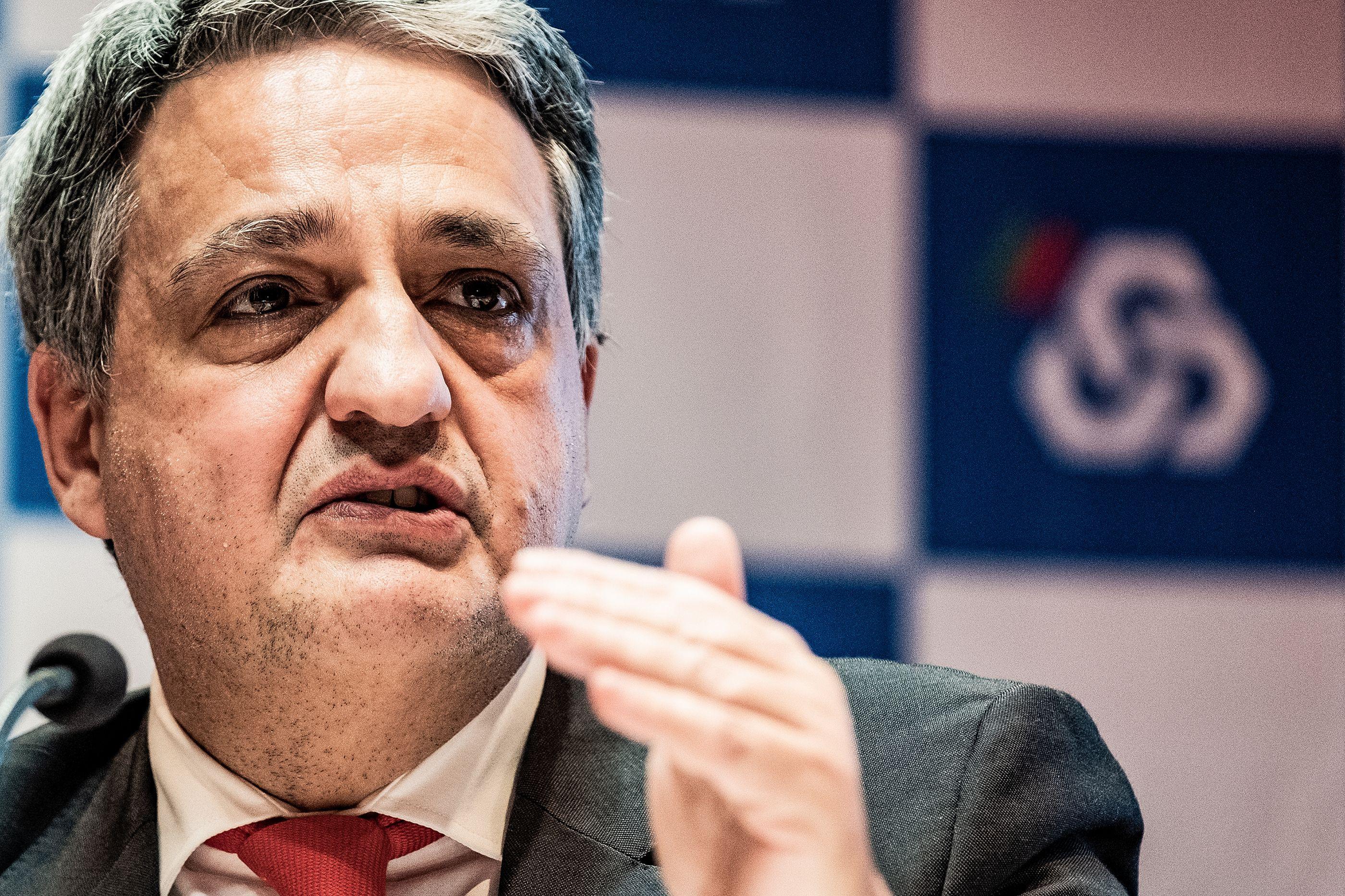 Paulo Macedo diz que CGD aufere menos de comissões hoje do que em 2015