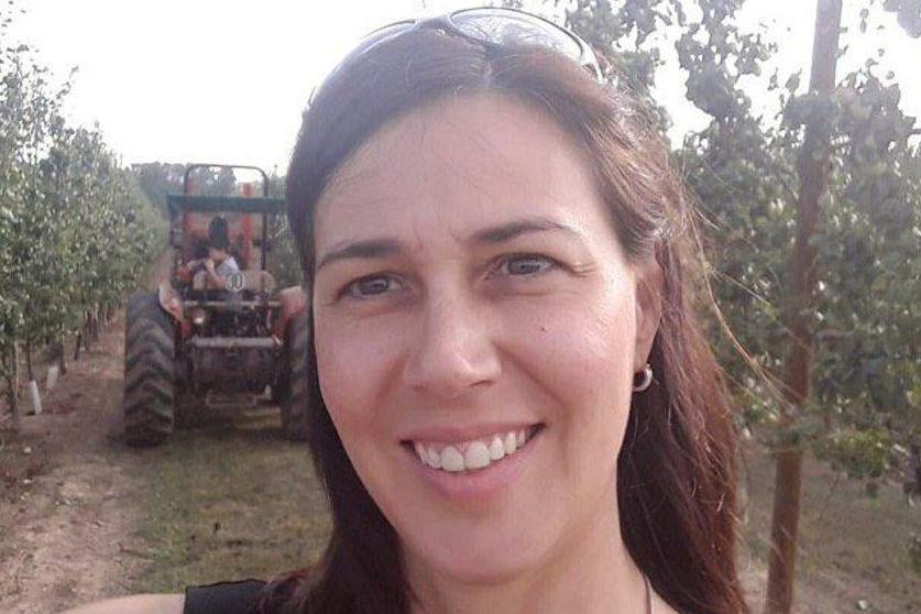 Professora desaparecida em Espanha desde sexta-feira à noite