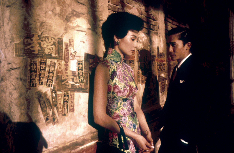 Os filmes que ditaram tendências no mundo da moda