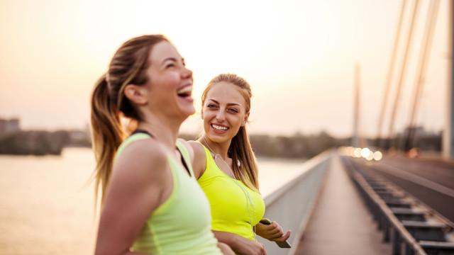 Analgésico natural. Esta atividade reduz a dor crónica