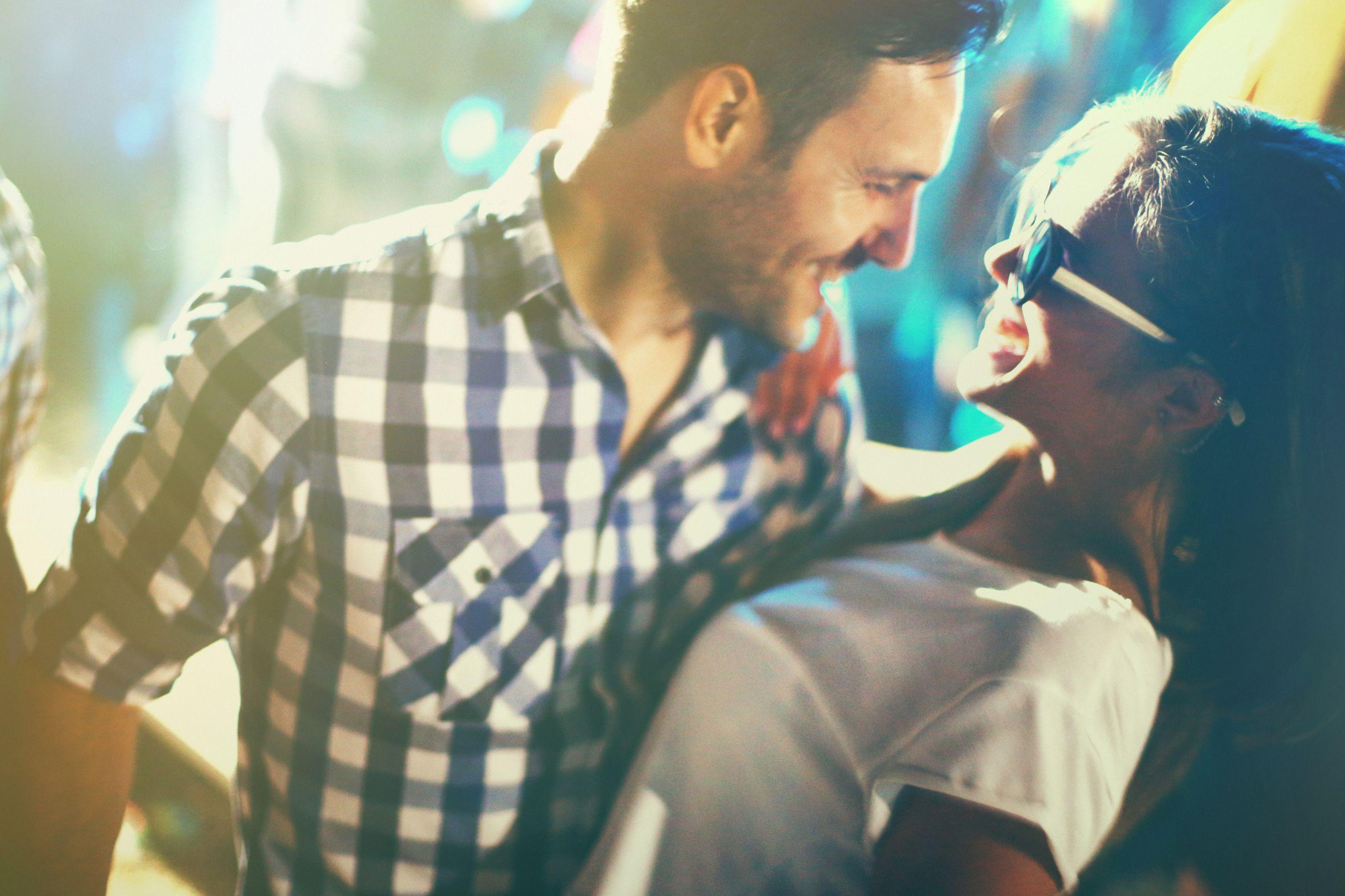 Dia dos Namorados: Fever apresenta 'Sem Valentim' no dia 13 de fevereiro