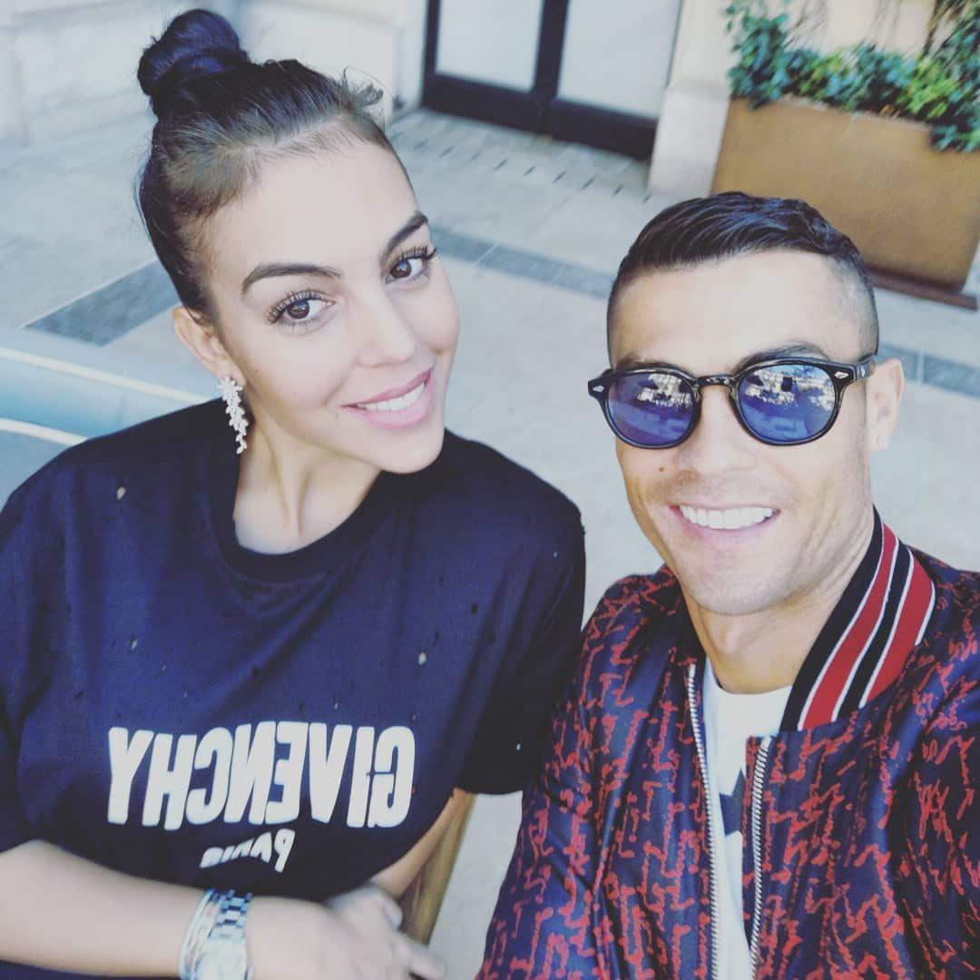 Família, amor e lazer: 34 anos de Ronaldo em 34 fotos descontraídas